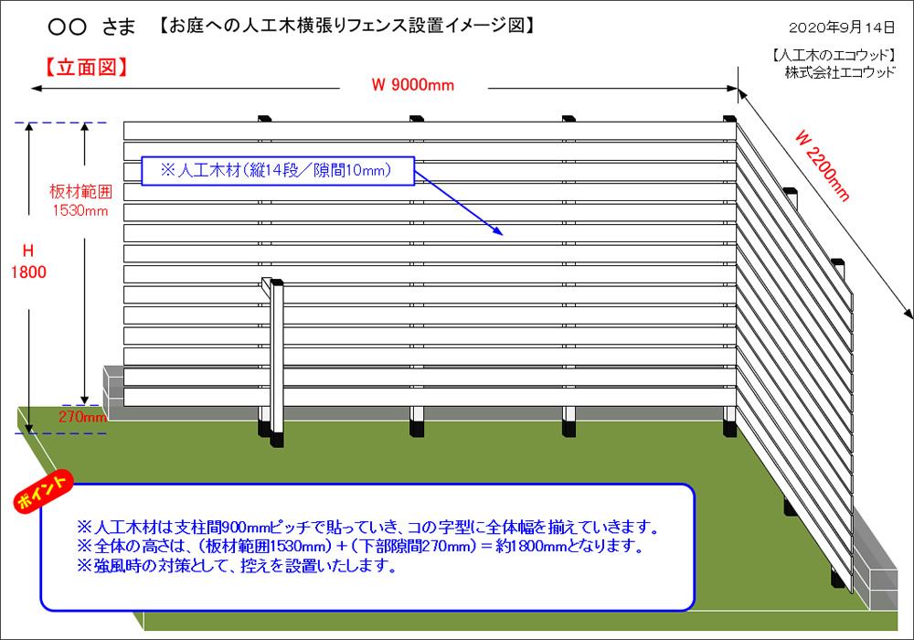 ご提案イメージ図